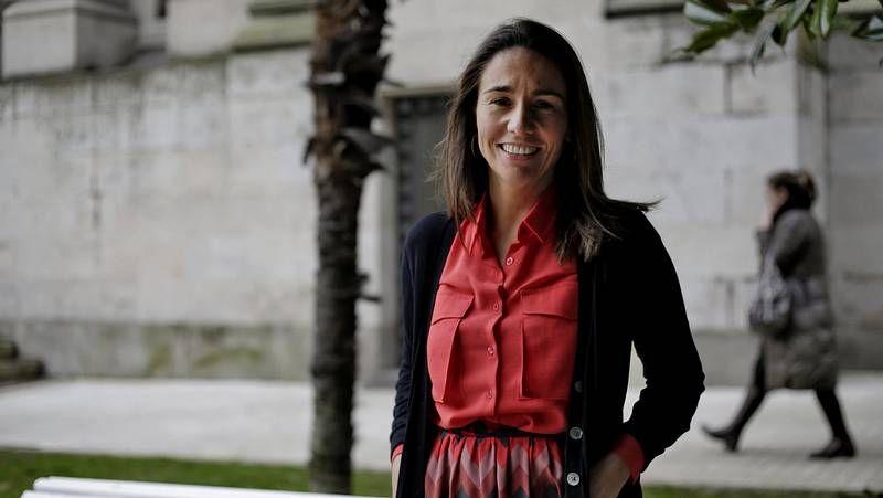 Vítor Mejuto, jefe de fotografía de La Voz de Galicia, inaugura la muestra mañana a las 20 horas.