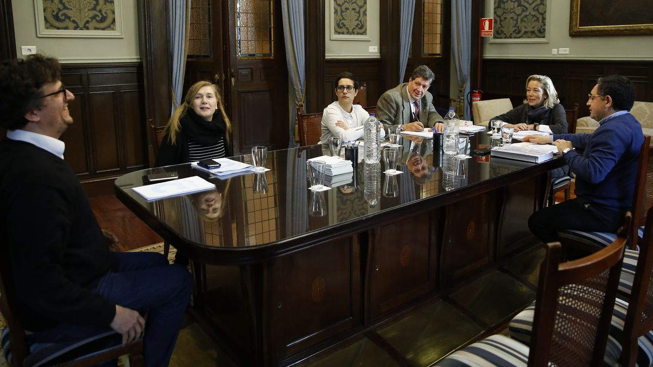 Iglesias avisa a Errejón: «Ni media tontería con cuestiones internas»