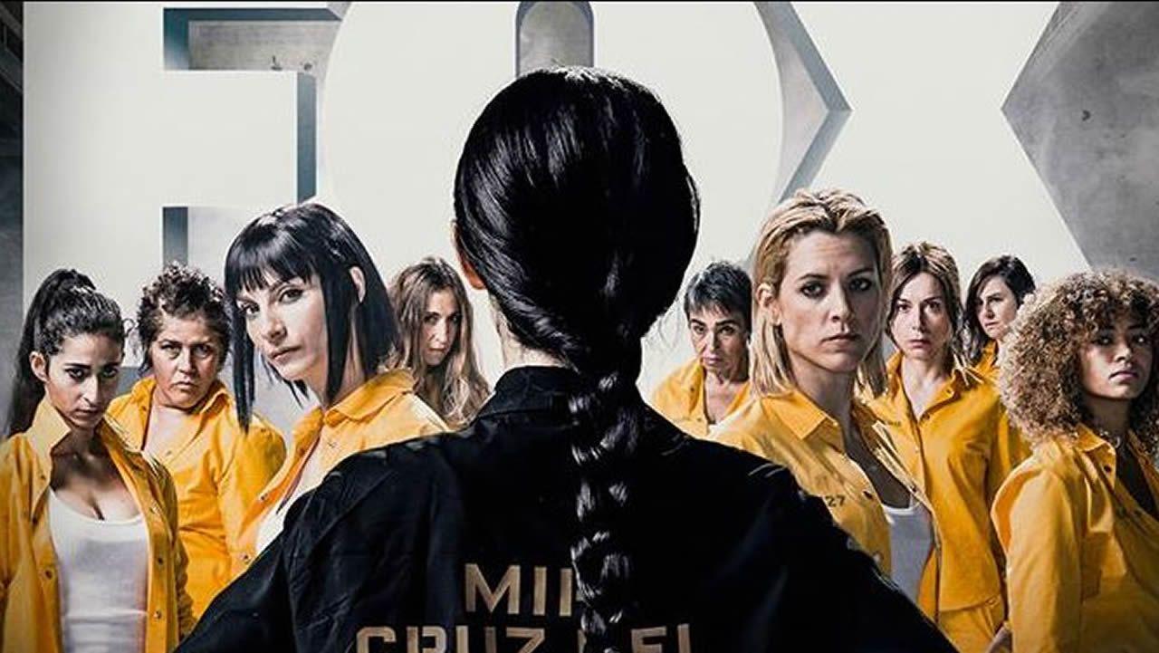 La serie se ha convertido en Fox en una de las más vistas dentro de las plataformas de pago