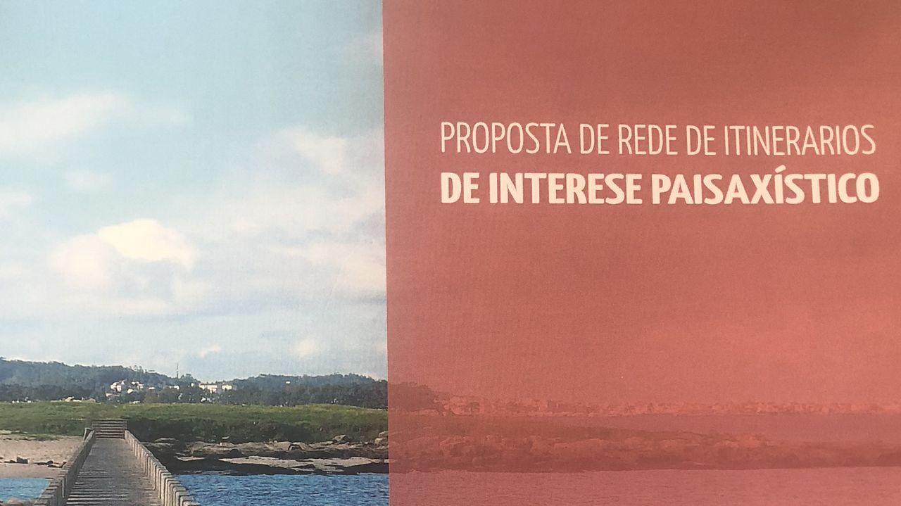 Cabina del convoy de la línea de Alta Velocidad con el que se inauguró el Eje Atlántico A Coruña-Vigo