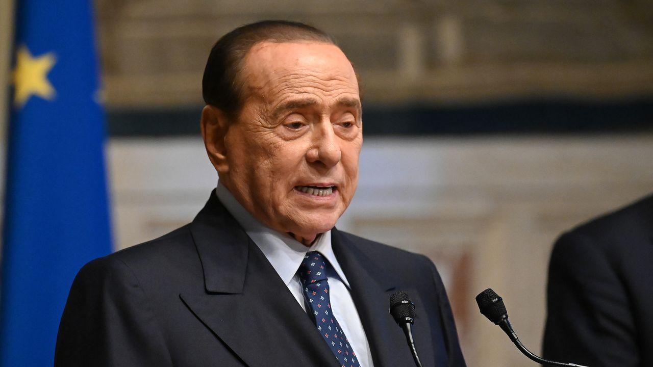 Draghi sale este jueves de su casa en Roma