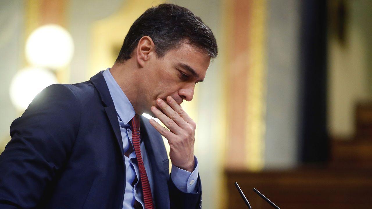 Más de 20.000 médicos se han contagiado en toda España por estar expuestos al virus