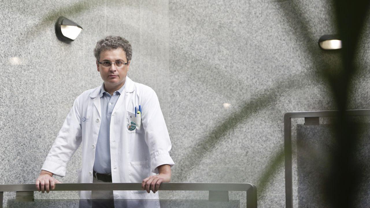 Marcelo Rebelo de Sousa recibe elLX Premios Fernández Latorre.Ámsterdam