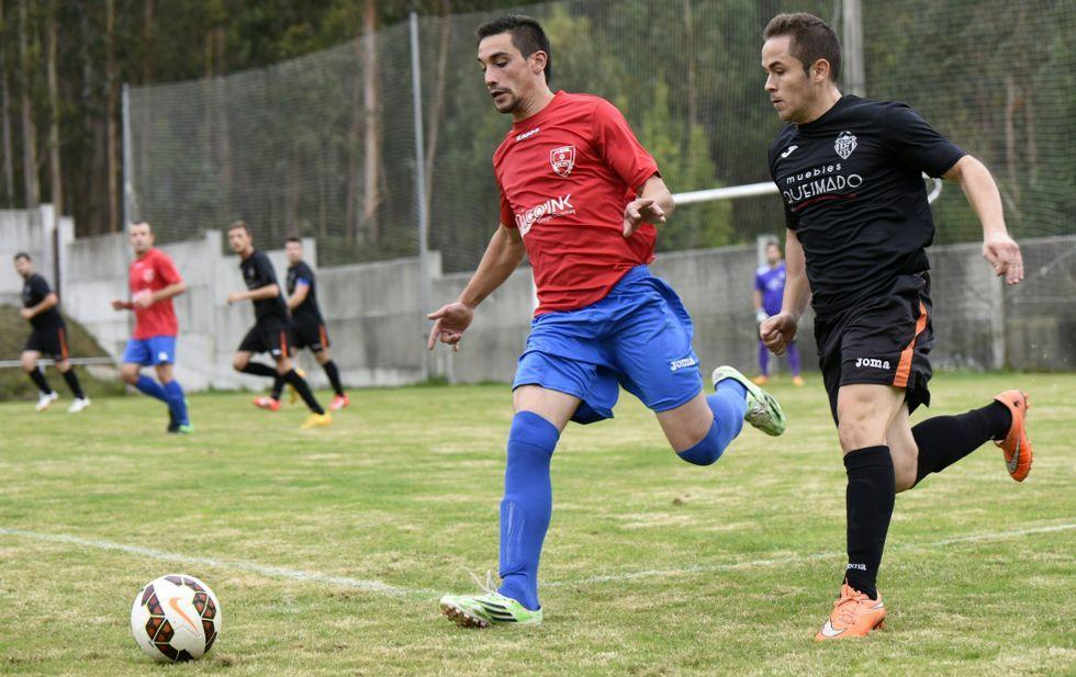 Los jugadores del Porteño estuvieron bajo la dirección de tres técnicosx diferentes esta liga.