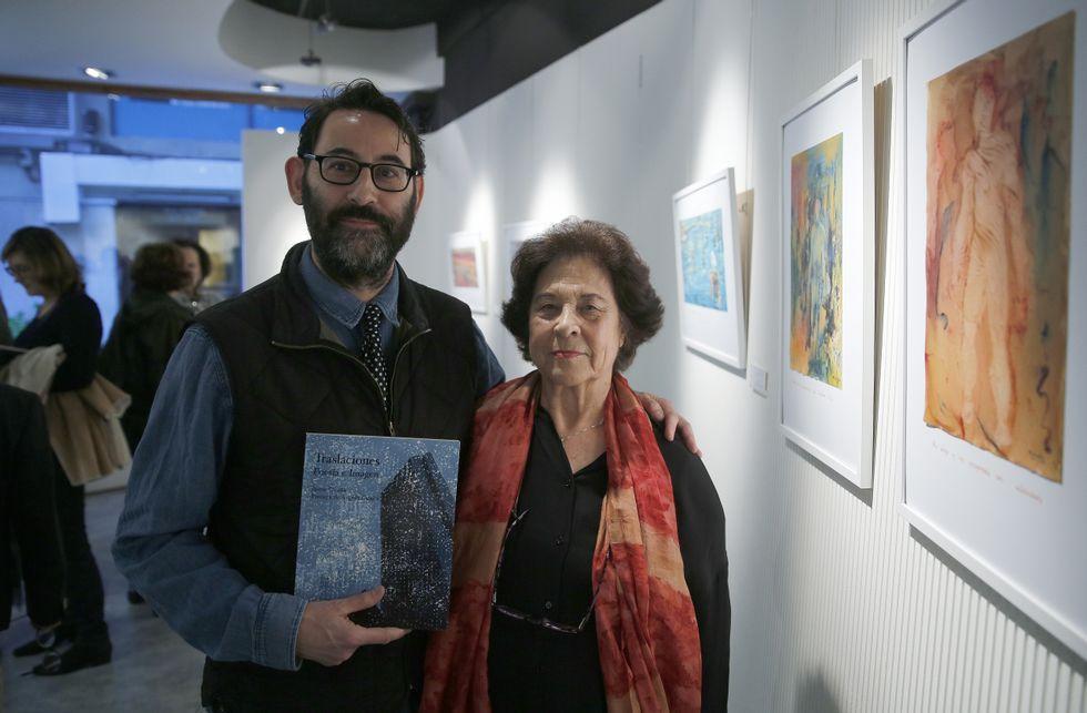 José Andrés/ESHOB Ferrán Nadeu