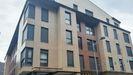 Liberbank y Haya Real Estate lanzan la campaña Viviendas a tu gusto, con rebajas del 35% en 50 vivienda