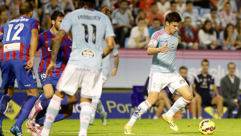 La selección en Vigo.Rueda de prensa de la selección española en el hotel Coia