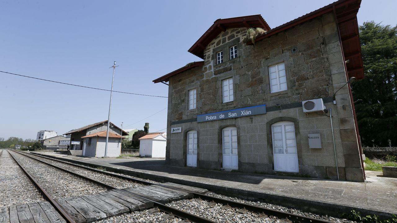Castillete del pozo Maria Luisa.El atentado en la casa cuartel de Zaragoza, en 1987, le costó la vida a 11 personas