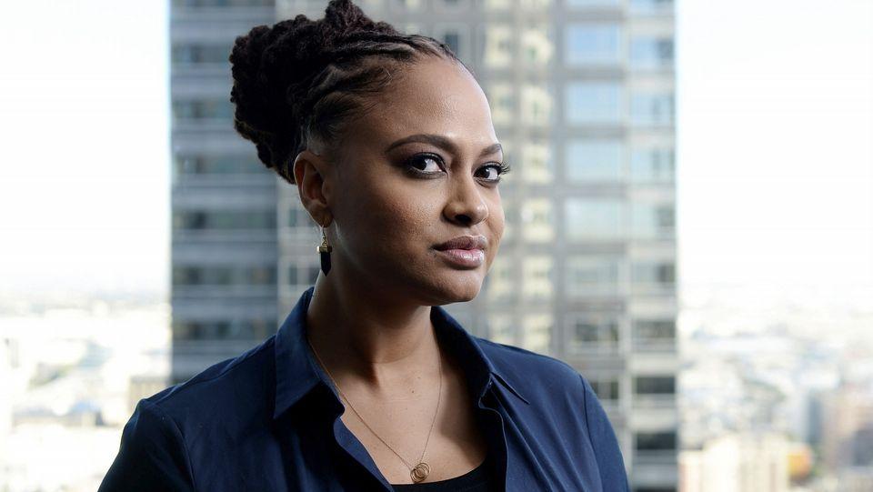 ¿Quiénes son las mujeres más poderosas del mundo?.El histórico drama de Ava DuVernay «Selma» es el único filme candidato al Oscar dirigido por una mujer
