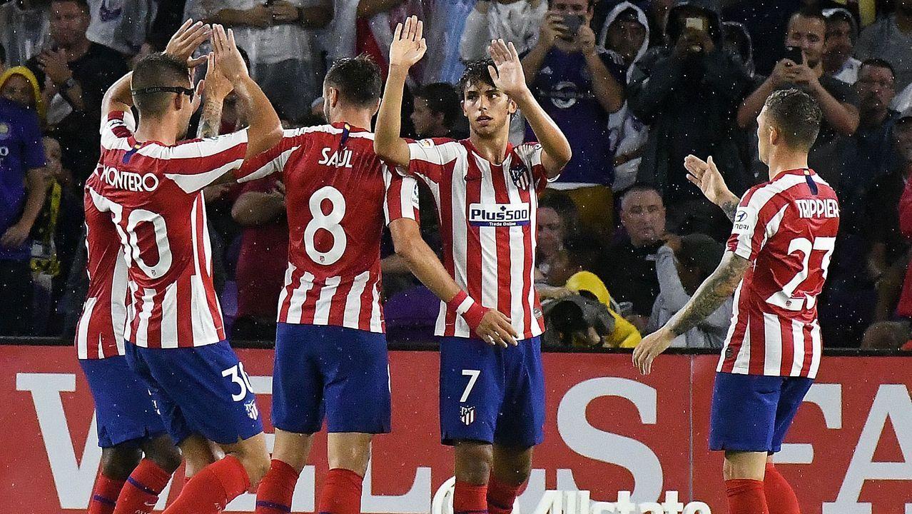 EN DIRECTO: Deportivo de La Coruña - Unionistas de Salamanca.Comisión de festejos de Santolaya