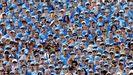 Marea azul, Fernando Alonso y su posible regreso a la Fórmula 1