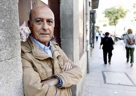 El debate sobre el estado de la autonomía en imágenes.Alejandro Otero anima a la gente mayor a perder el miedo y a estudiar en la Universidad.