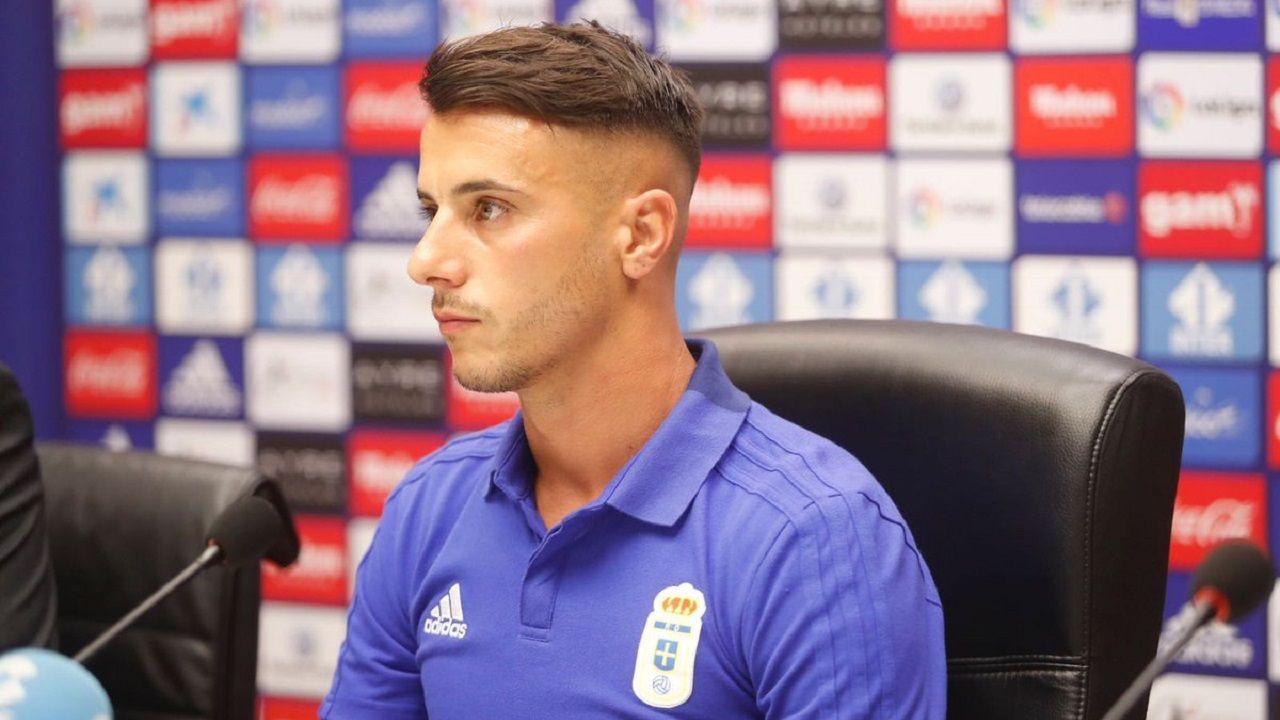 Sergio Tejera