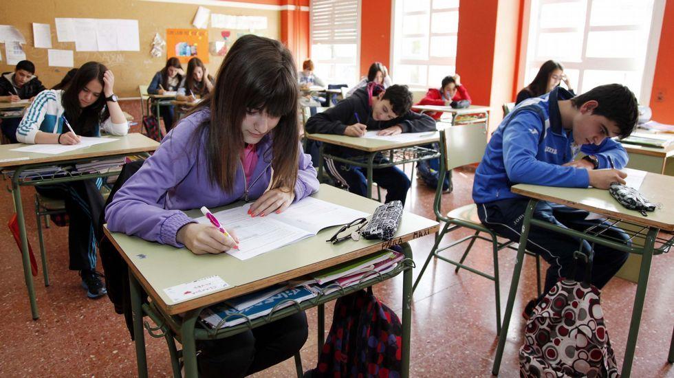 España, 20 puntos por debajo de la media europea en conocimientos de competencias financieras