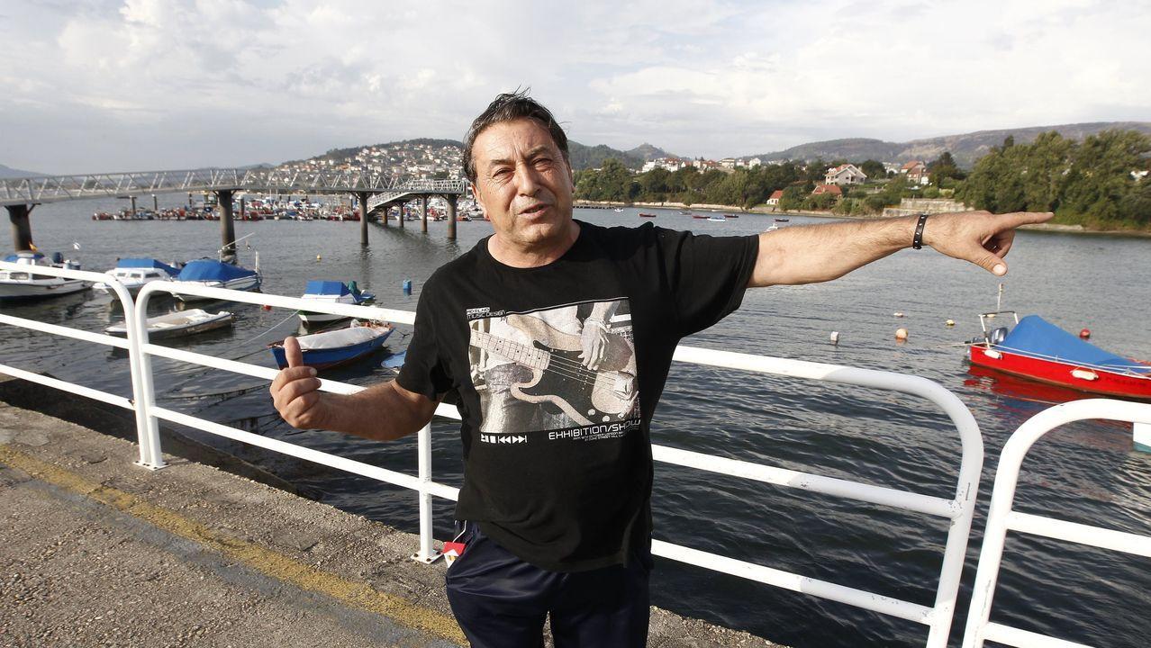Las penas del caso de los ERE, una a una.El portavoz de Foro en el parlamento asturiano, Adrián Pumares