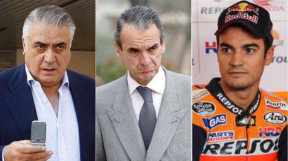 Todas las selecciones gallegas en Almería tienen jugadores lalinenses.
