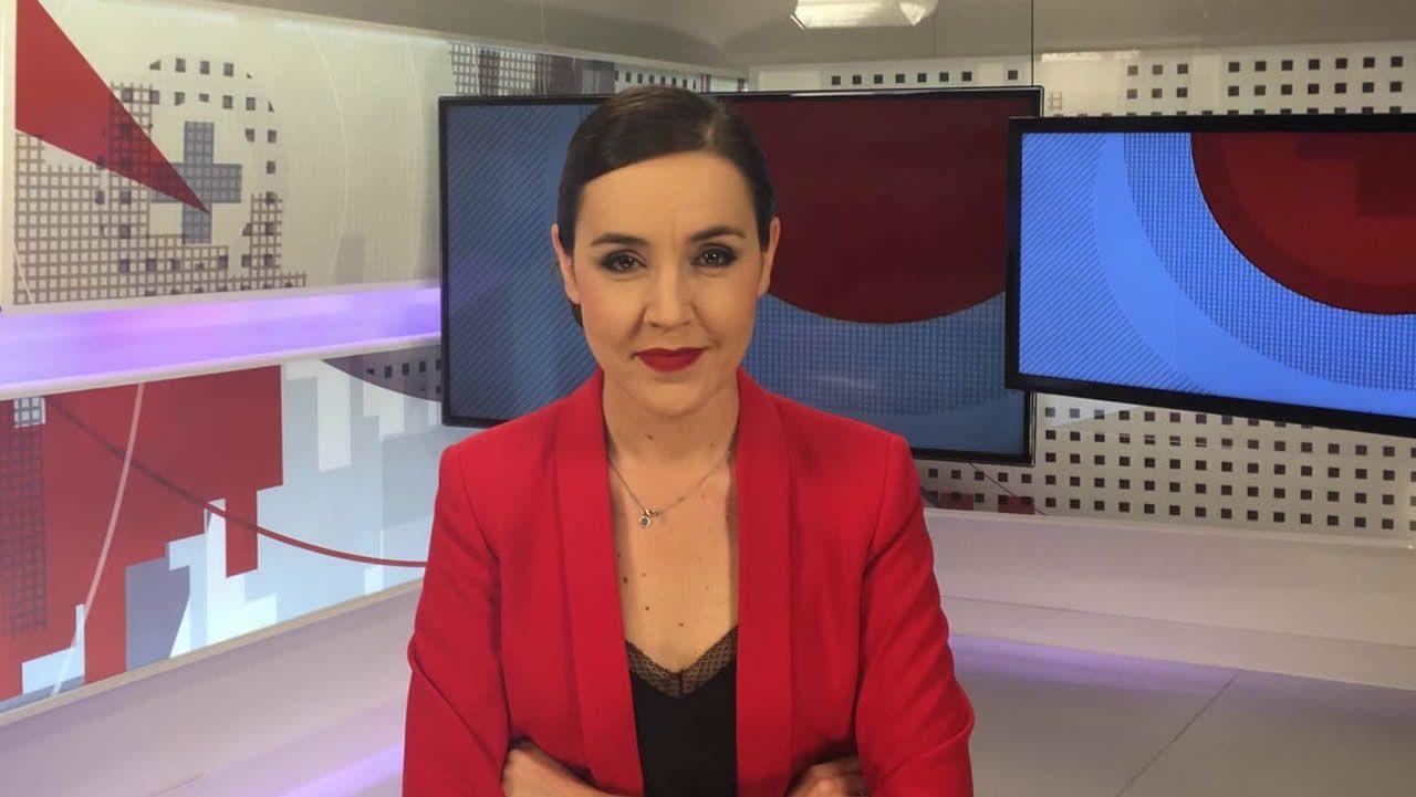 Gladys Vázquez