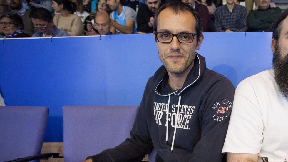 Lluvia de estrellas en Sevilla por la entrega de los premios MTV.PEDRO SÁNCHEZ