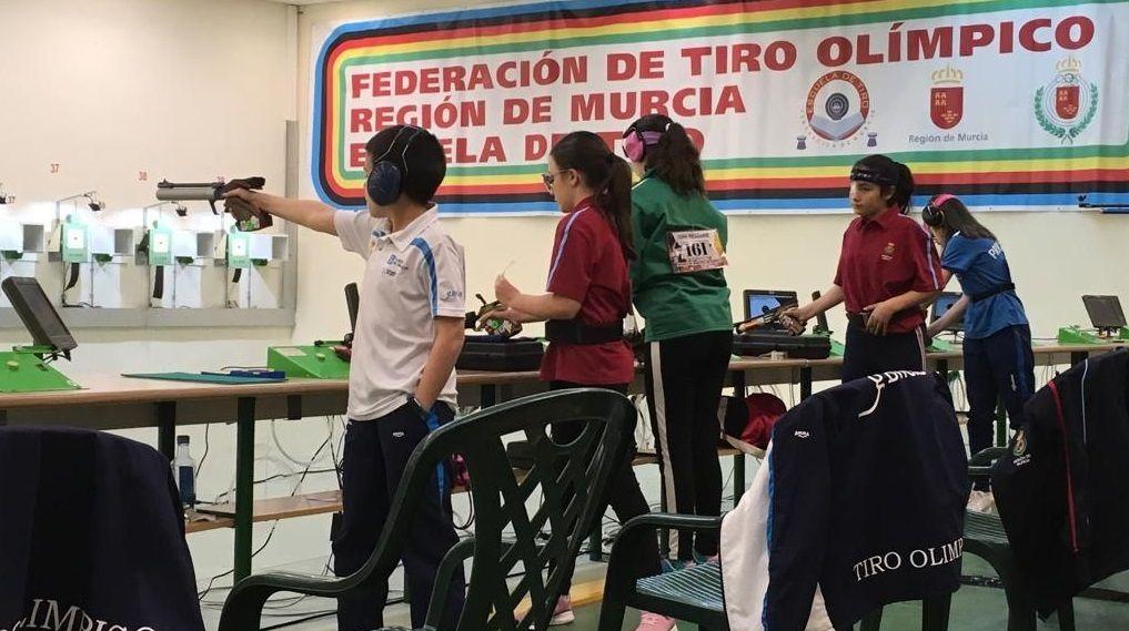 El OUFF Escola premia el cine en los colegios
