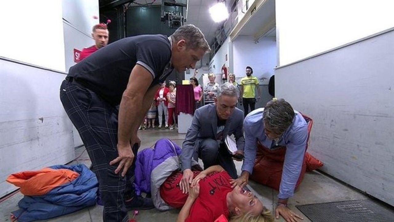 Pedro Sánchez, este jueves en un acto del partido socialista en Cáceres, intentará movilizar al electorado progresista para que no se quede en casa el 10N
