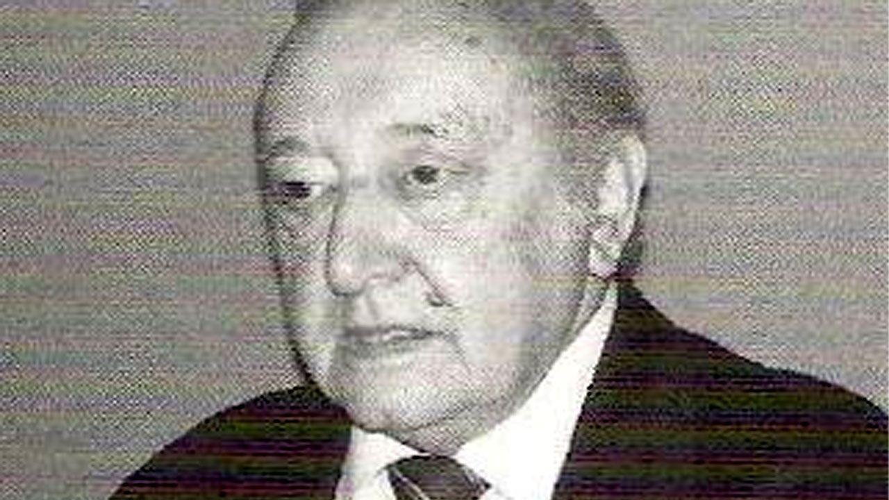 Julián Burgos