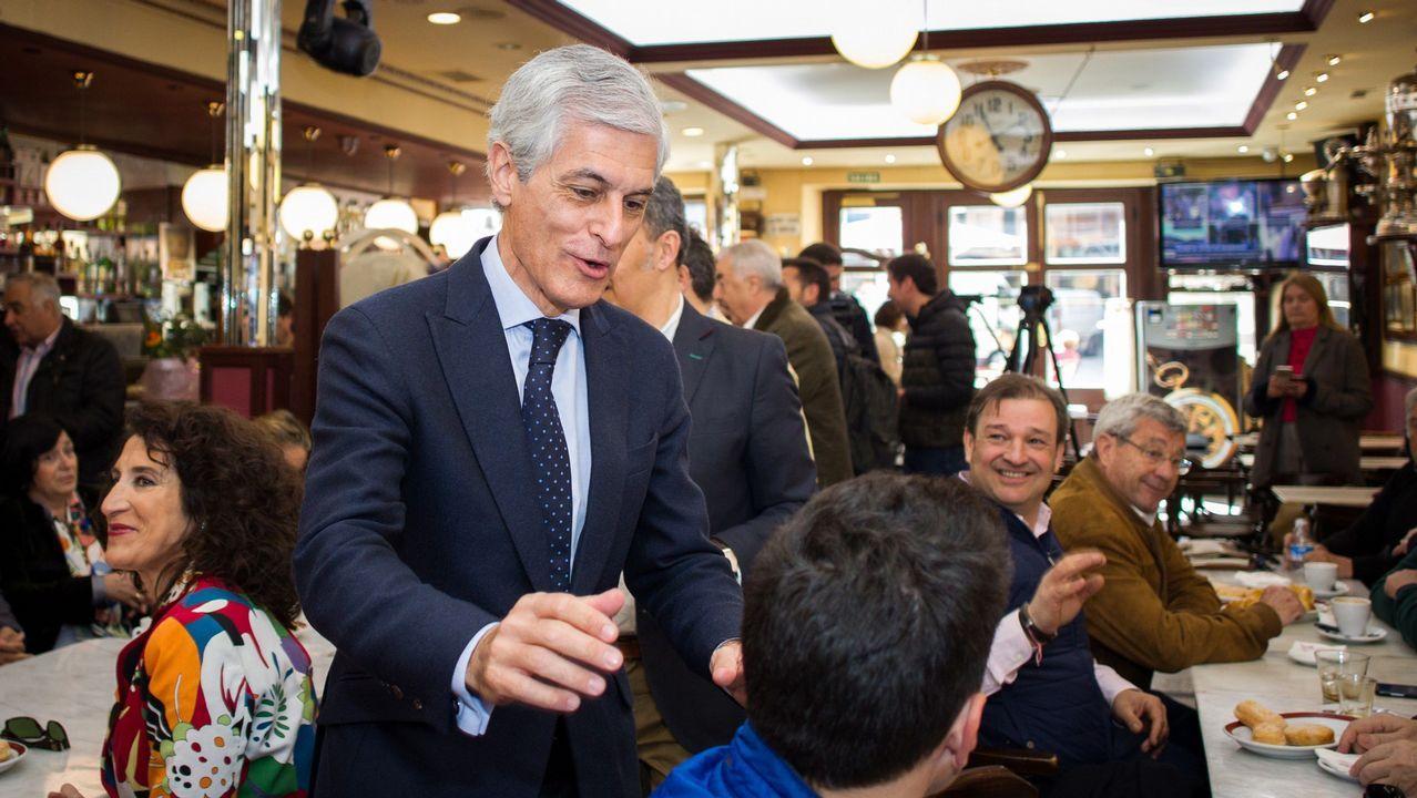 Bonificaciones fiscales en Asturias