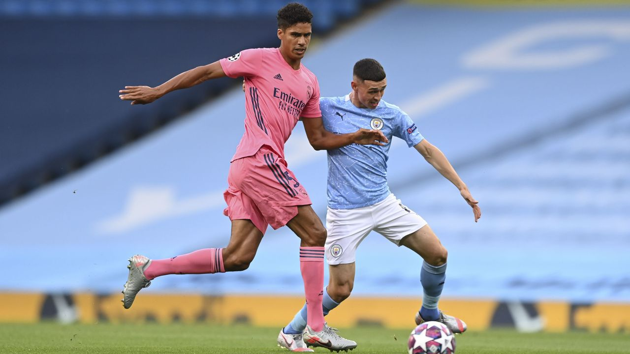 Messi: «Jamás iría a juicio contra el club de mi vida, por eso me voy a quedar»