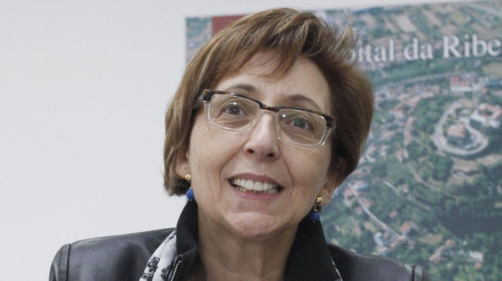 quirófano, médico, hospital, traumatólogo, Asturias, sanitario, personal sanitario.Ana Casal