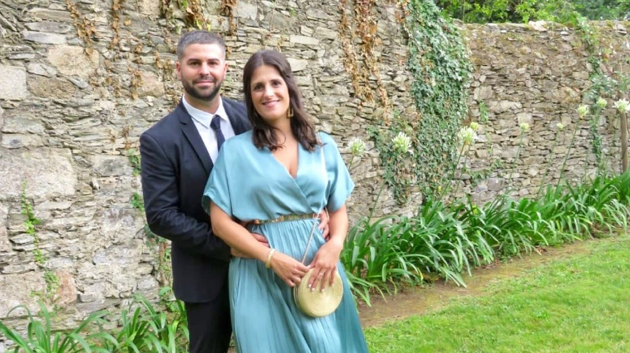 Tras tres aplazamientos, Fran y Alba se casarán el 4 de diciembre