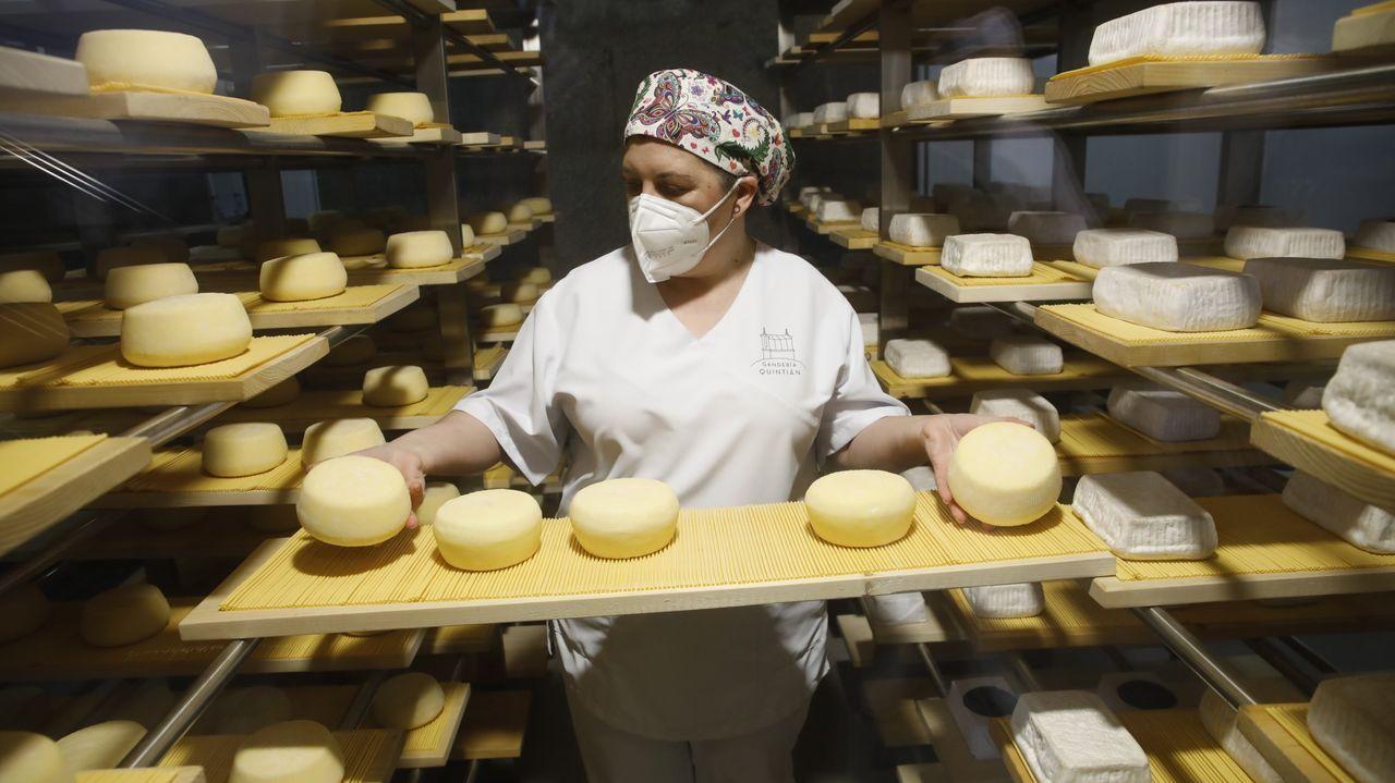 Los participantes de la tercera edición de la Business Factory Food recibirán formación con profesionales de larga trayectoria