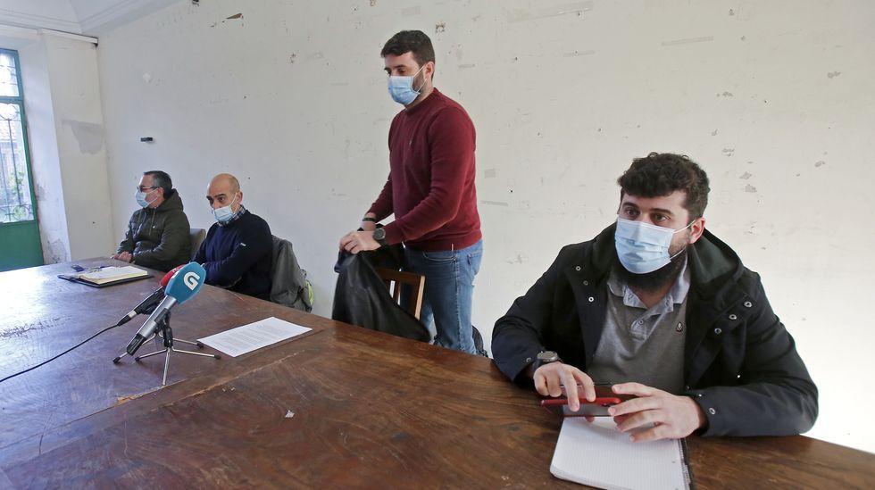 Así se hundió el Nahir.Esperanza Aguirre dimitió de la presidencia del PP de Madrid el 14 de febrero del 2016 por «responsabilidad política», aunque, dijo, no tenía «ninguna responsabilidad material», ni podía «estar encausada en nada»