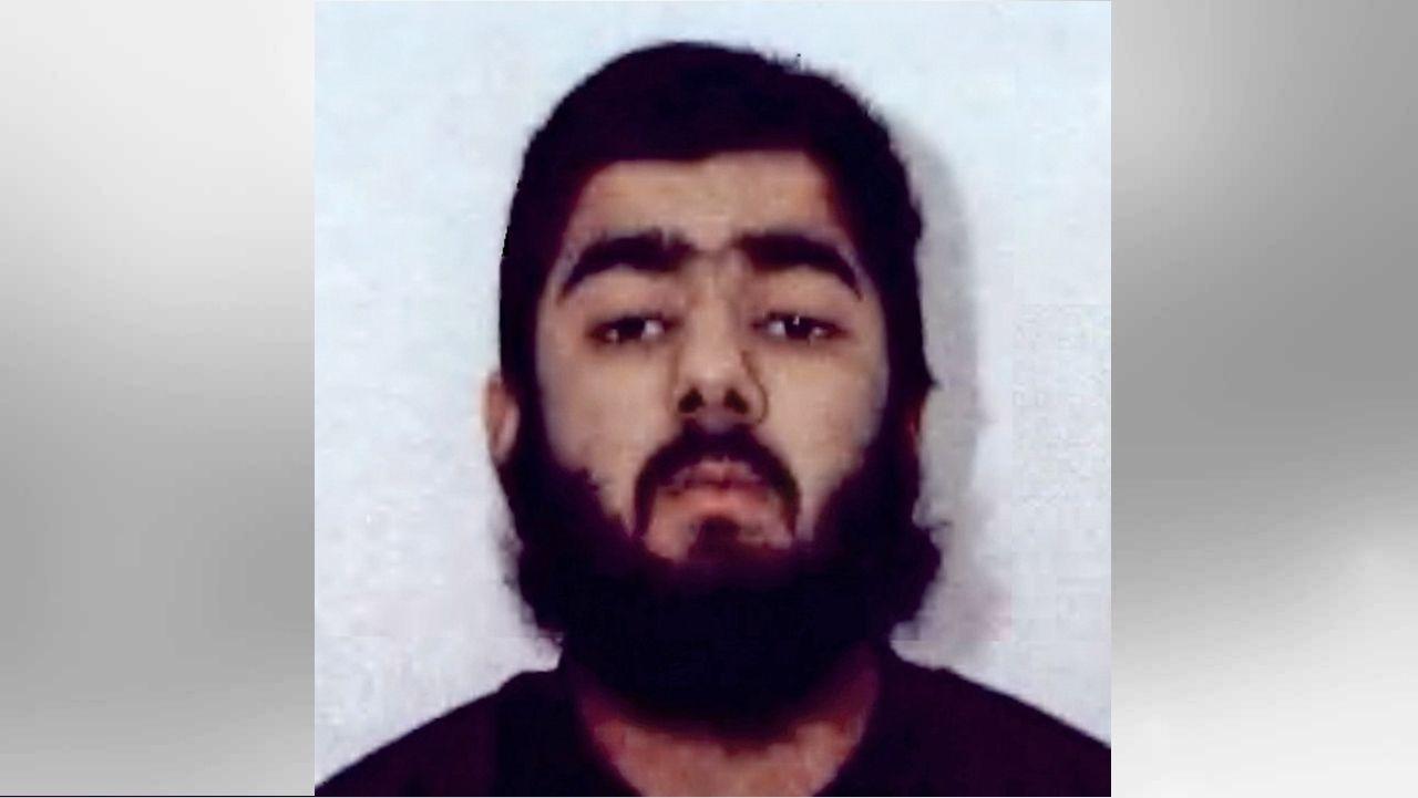 «Es hora de imponer sentencias más duras para los responsables de delitos violentos graves y para los terroristas», afirmó  el domingo Johnson en un programa de la BBC