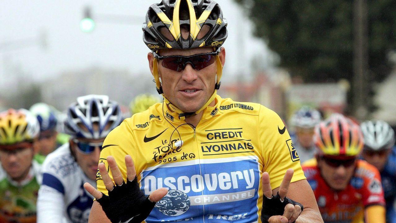 Carlos Rodríguez, en una imagen de archivo