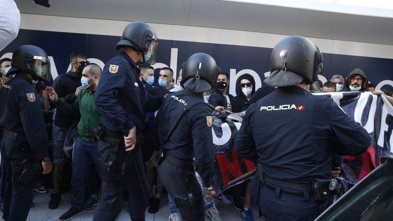 Las municipales francesas reforzaron a líderes consolidados como Anne Hidalgo con una bajísima participación