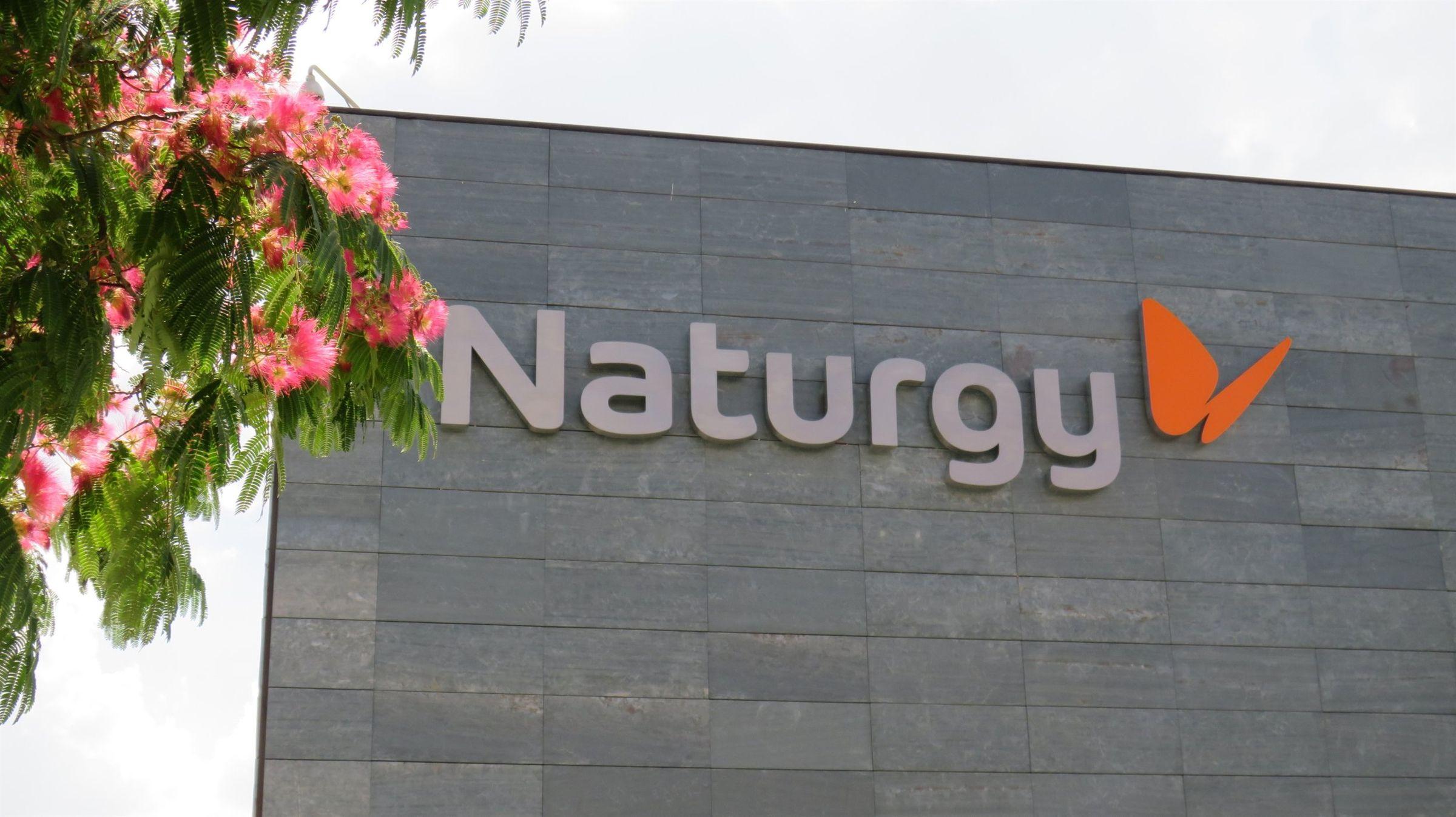 Naturgy, la antigua Gas Natural Fenosa, se mantiene como principal comercializadora de electricidad en Galicia