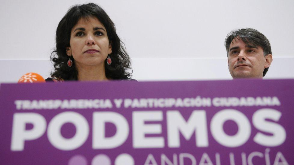 Así es la webserie de los populares de Extremadura