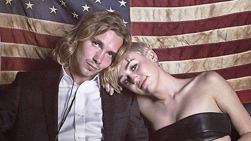 Miley.La cantante Russian Red cerrará los actos de la Vuelta.