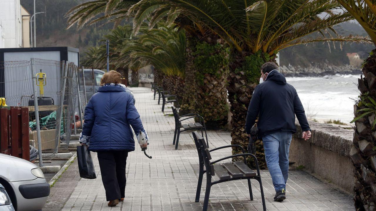 En el municipio sonense se registraron 11 nuevos positivos en los últimos 14 días