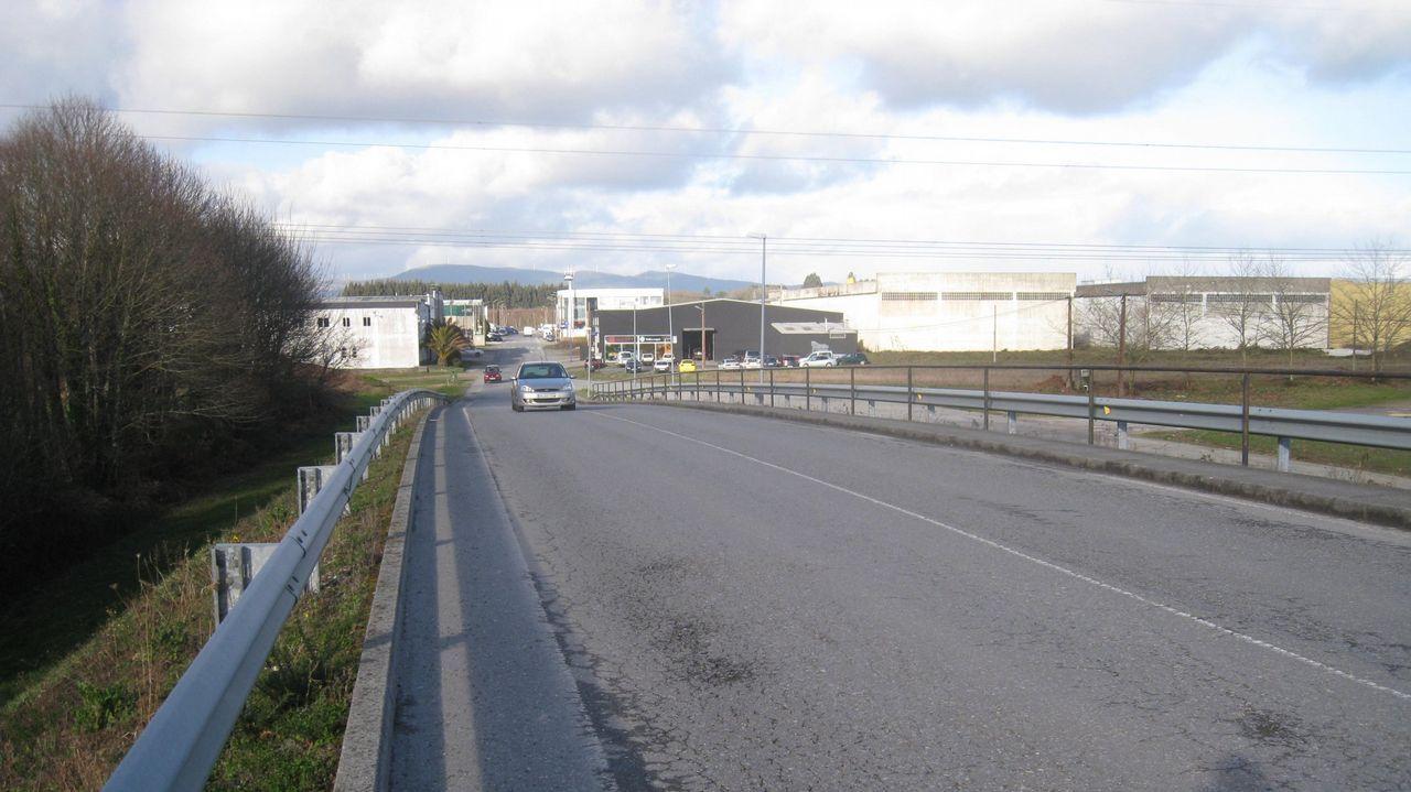 Covadonga se colpasó por la asistencia debido al buen tiempo
