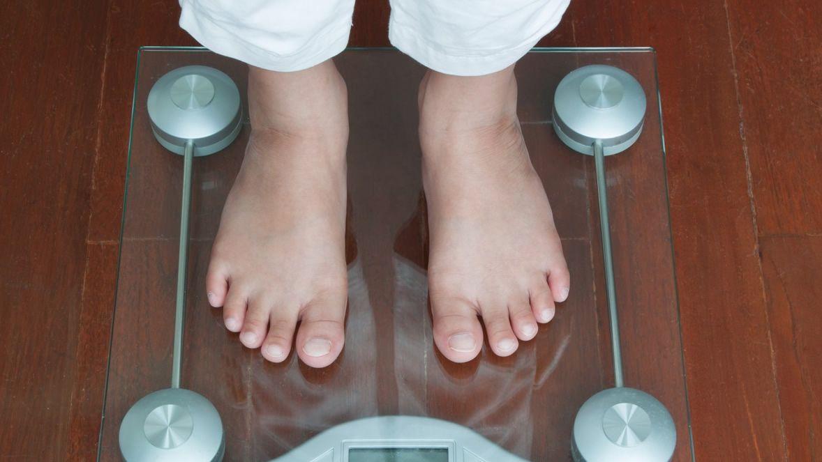 ¿Cómo puede ayudarme el ejercicio físico a prevenir enfermedades?.Antonio Gippini
