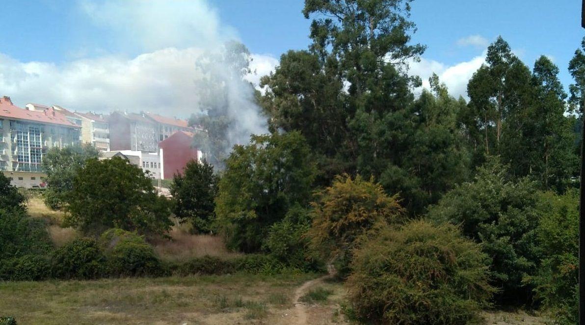 Ourense se va de magosto