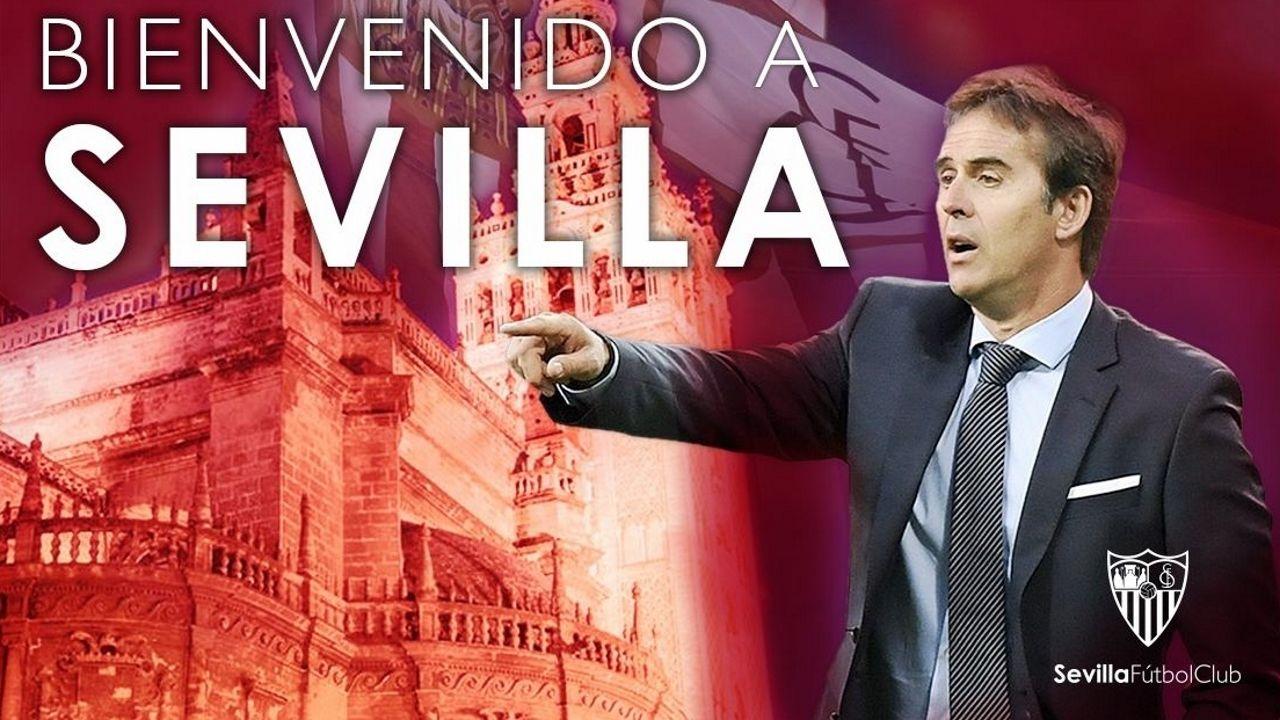 «¡Ay, Martín, qué emoción!».Julio César Dely Valdés