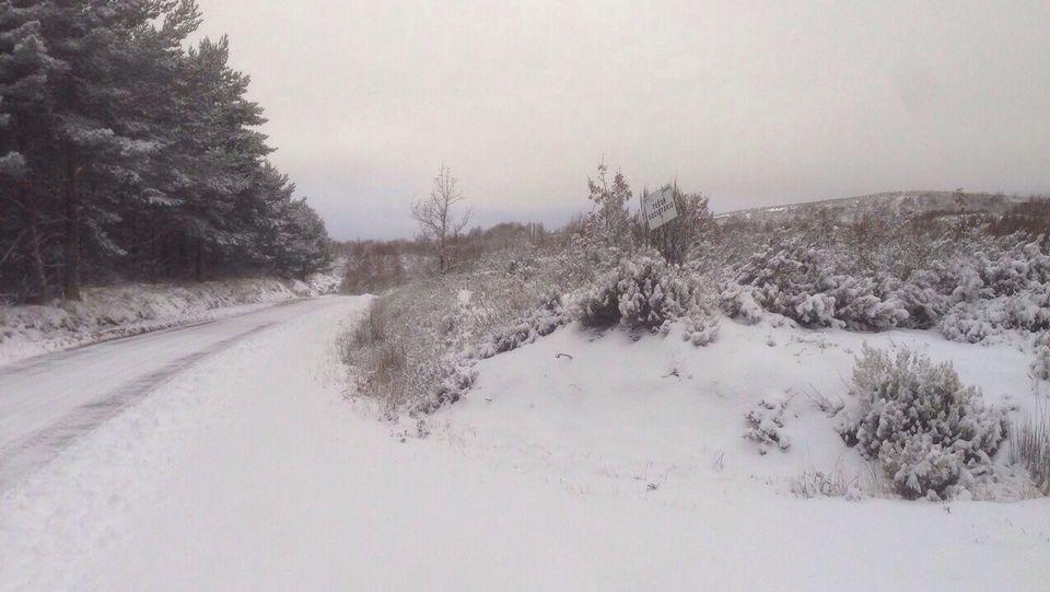 fonsagrada_portada.Nieve en A Veiga
