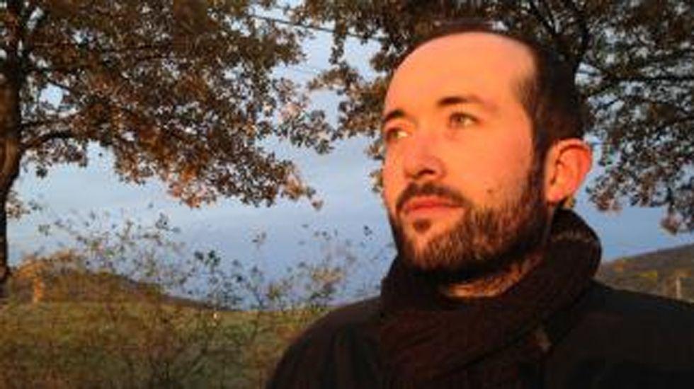 Alejandro Díaz Castaño