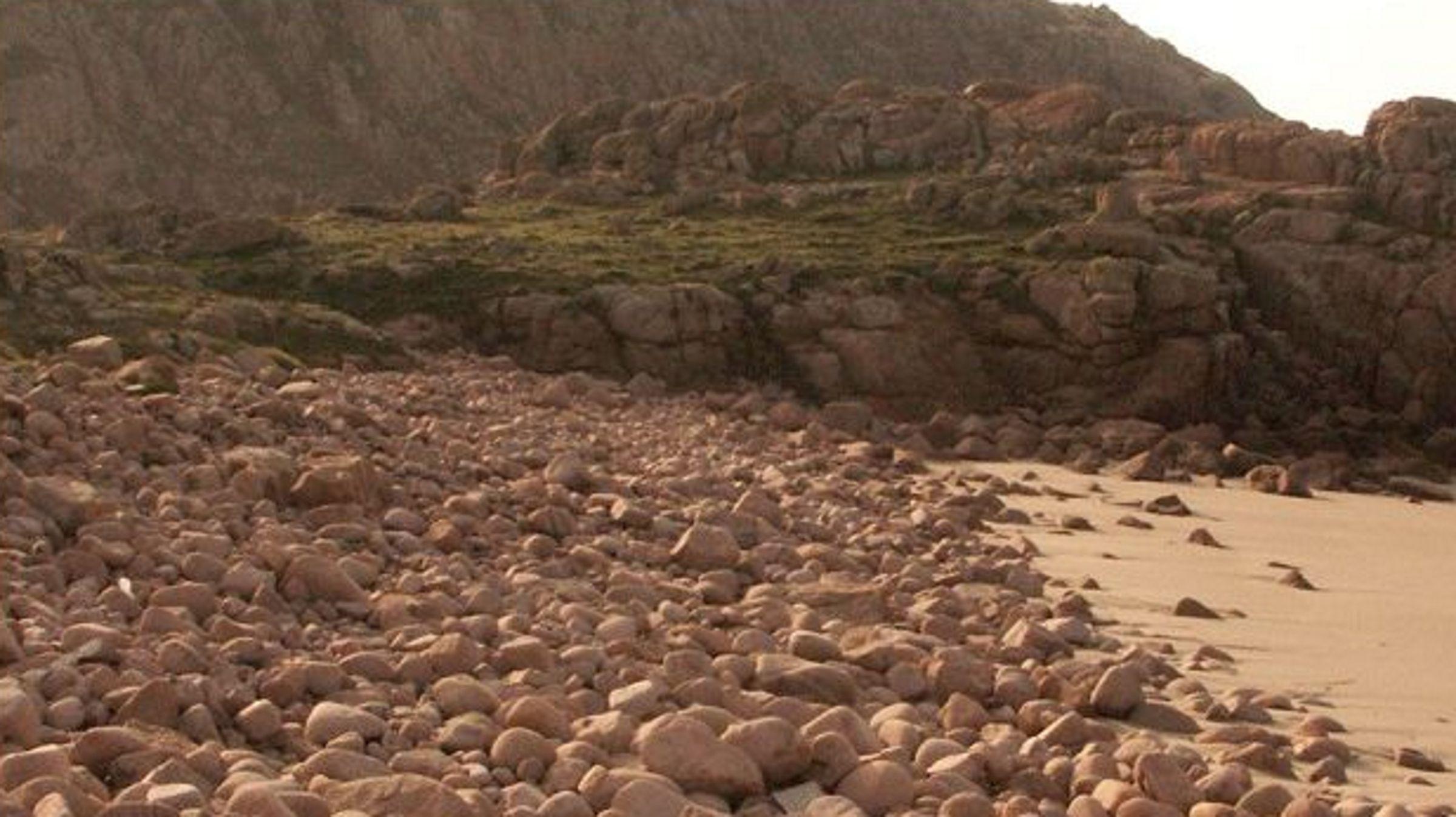 ¡El álbum de la penúltima pedestre del circuito Correndo pola Costa da Morte!