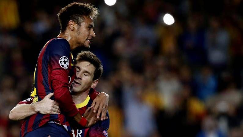 Toda la actualidad de la Liga de Campeones.Diego Costa, sustituido en Villarreal
