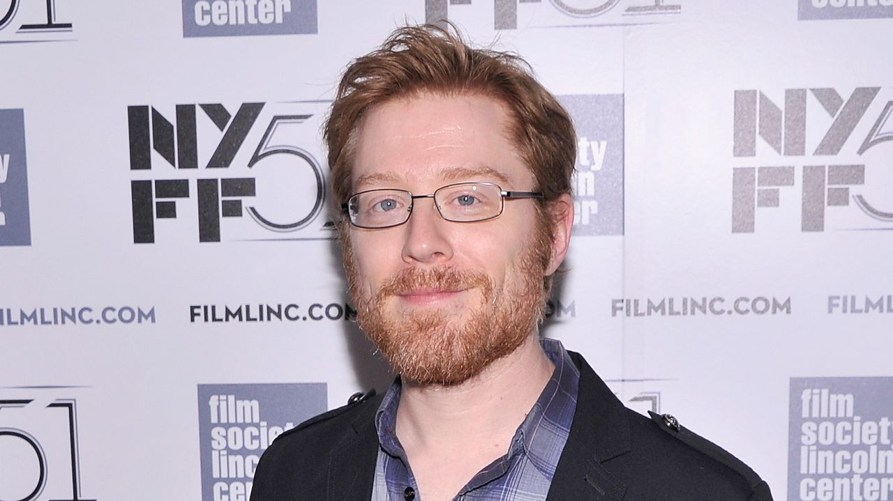 Anthony Rapp acusa a Kevin Spacey de acoso sexual