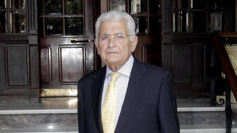 pfl.Núñez Feijoo sinalou que en Galaxia hai un legado inmaterial, a «feliz obsesión por acadar unha Galicia sen fisuras».