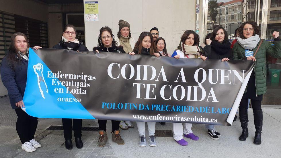 El Gobierno da un mes de plazo a Murcia para retirar «el veto parental» antes de acudir a los tribunales.Fuerte oleaje en Gijón