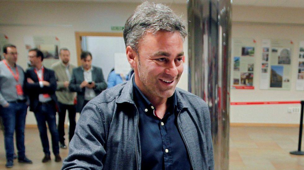 provinciana.José Ramón Tuero